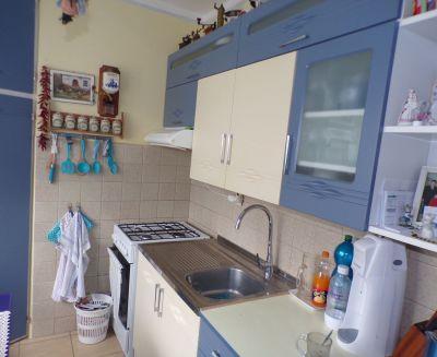 Na predaj 2 izbový byt 60 m2 Prievidza 70142
