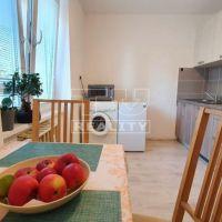 1 izbový byt, Banská Bystrica, 31 m², Kompletná rekonštrukcia