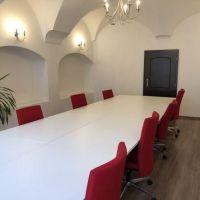 Kancelárie, Banská Bystrica, 66 m², Kompletná rekonštrukcia