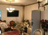 4 izbový byt Vrakuňa prerobený na 3 izbový