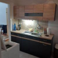 1 izbový byt, Zvolen, 32 m², Čiastočná rekonštrukcia