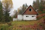chata - Kokava nad Rimavicou - Fotografia 2