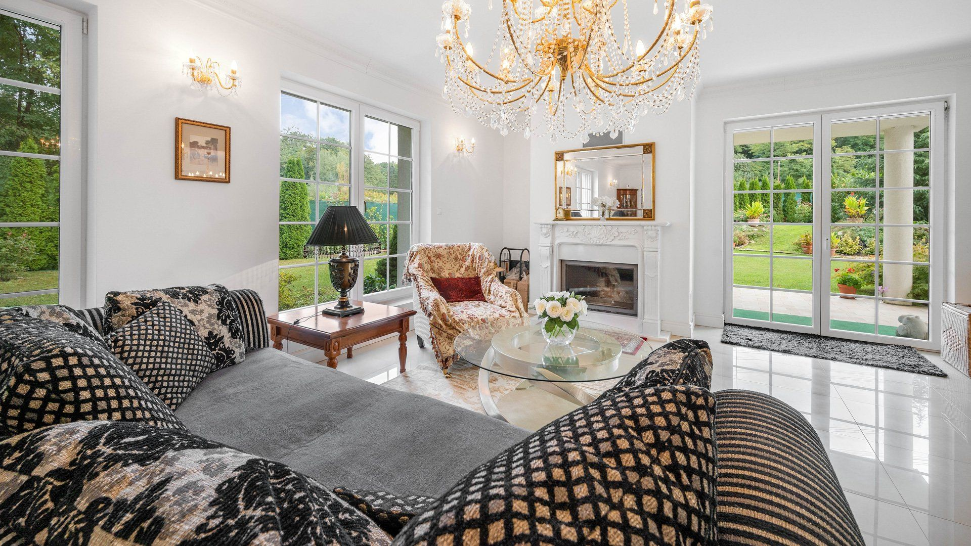 Rodinný dom-Predaj-Stupava-548000.00 €