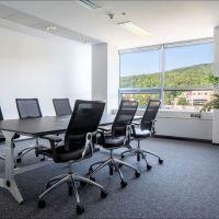 Kancelárie, Bratislava-Devín, 20 m², Kompletná rekonštrukcia