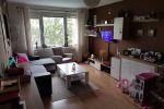 2 izbový byt - Lučenec - Fotografia 3