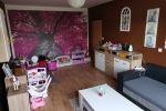 2 izbový byt - Lučenec - Fotografia 4