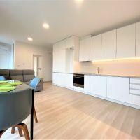 2 izbový byt, Malacky, 42.22 m², Novostavba