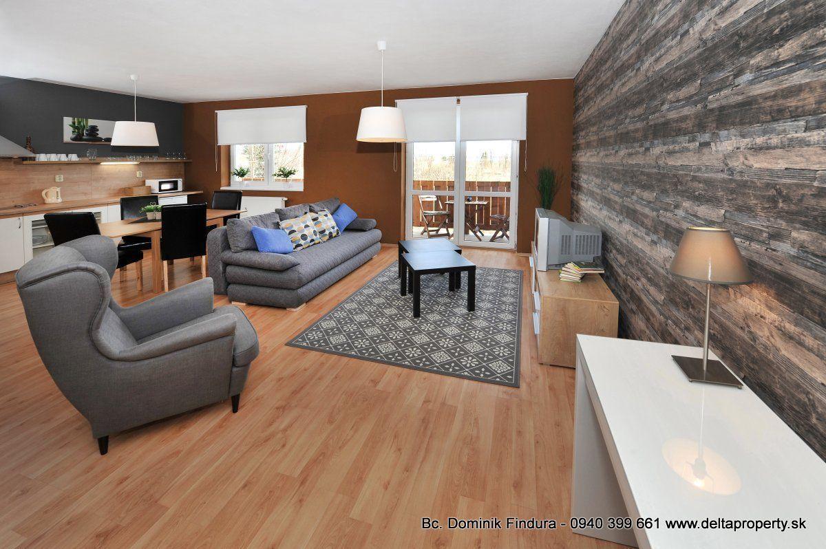 3-izbový byt-Predaj-Veľký Slavkov-149988.00 €