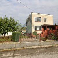 Rodinný dom, Prievidza, 1010 m², Pôvodný stav