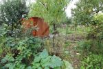 záhrada - Prievidza - Fotografia 3
