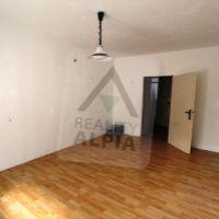 1 izbový byt, Martin, 40 m², Pôvodný stav