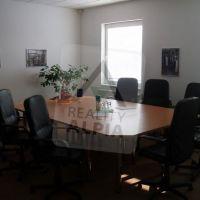 Kancelárie, Sučany, 600 m², Novostavba