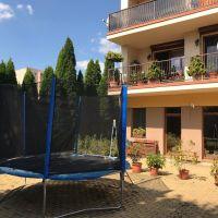 4 izbový byt, Komárno, 118 m², Kompletná rekonštrukcia