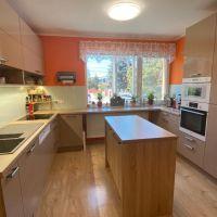 Rodinný dom, Zohor, 490 m², Kompletná rekonštrukcia