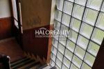Rodinný dom - Čierny Balog - Fotografia 6