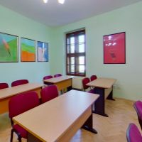 Iný, Prešov, 45 m², Čiastočná rekonštrukcia