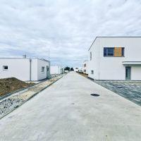 Rodinný dom, Sokolovce, 113 m², Novostavba