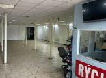 RK REALITY GOLD - Bratislava s.r.o. ponúka prenájom skladu Stará Vajnorská