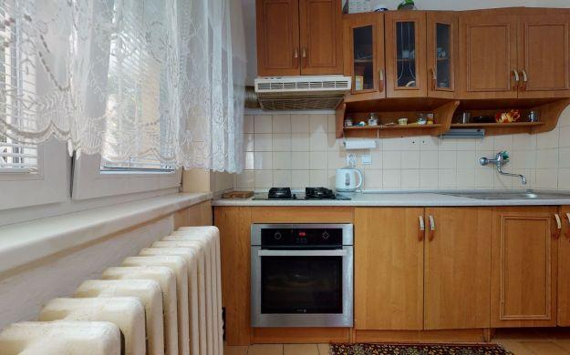 Rodinný dom /v blízkosti OD Kocka /Piešťany