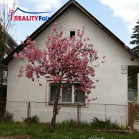 Rodinný dom, Banská Bystrica, Čiastočná rekonštrukcia