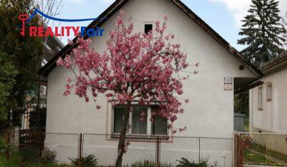 Prenájom rodinný dom Banská Bystrica