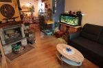 2 izbový byt - Rudňany - Fotografia 12