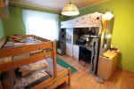 2 izbový byt - Rudňany - Fotografia 15