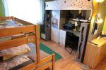 2 izbový byt - Rudňany - Fotografia 16