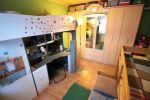 2 izbový byt - Rudňany - Fotografia 17
