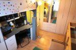 2 izbový byt - Rudňany - Fotografia 18