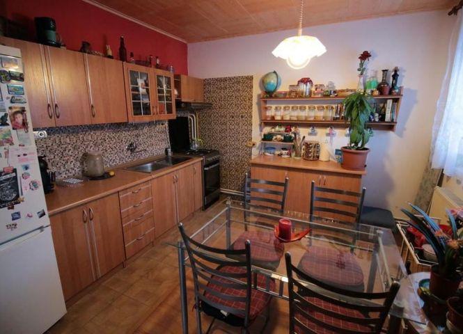2 izbový byt - Rudňany - Fotografia 1
