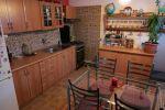 2 izbový byt - Rudňany - Fotografia 2