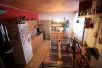 2 izbový byt - Rudňany - Fotografia 3