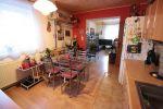 2 izbový byt - Rudňany - Fotografia 4