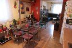 2 izbový byt - Rudňany - Fotografia 5