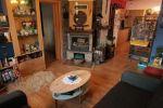 2 izbový byt - Rudňany - Fotografia 9