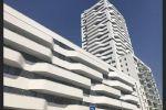 2 izbový byt - Bratislava-Petržalka - Fotografia 5
