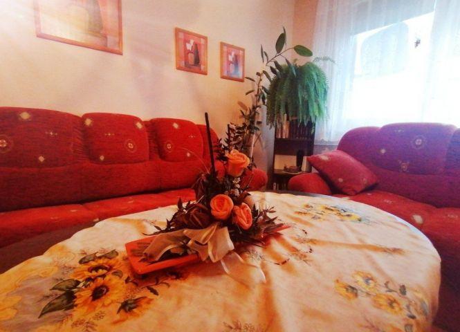 2 izbový byt - Šahy - Fotografia 1
