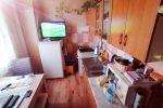 2 izbový byt - Šahy - Fotografia 3