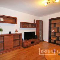 2 izbový byt, Šarišské Michaľany, 71 m², Kompletná rekonštrukcia