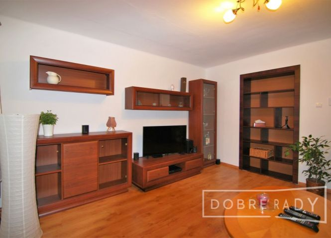 2 izbový byt - Šarišské Michaľany - Fotografia 1
