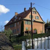 4 izbový byt, Rudňany, 179 m², Pôvodný stav