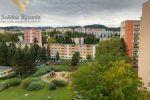 3 izbový byt - Banská Bystrica - Fotografia 13