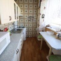 3 izbový byt, Spišská Nová Ves, 67 m², Čiastočná rekonštrukcia
