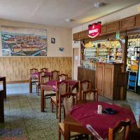 Reštaurácia, Preseľany, 301 m², Pôvodný stav