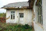 chata - Zboj - Fotografia 11