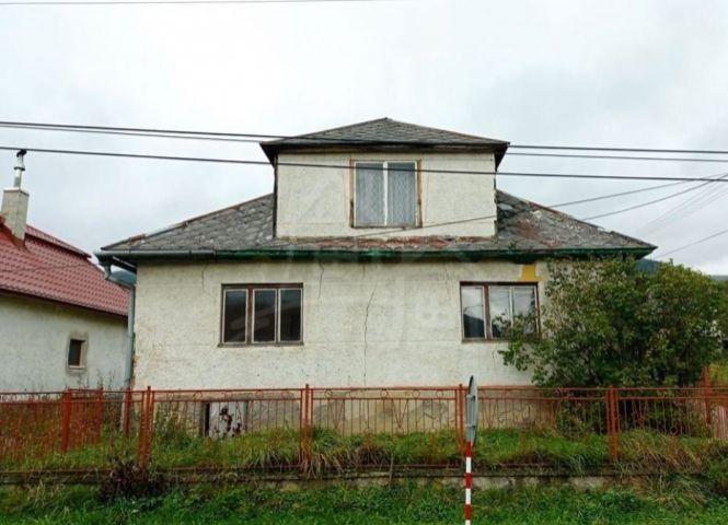 chata - Zboj - Fotografia 1
