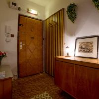2 izbový byt, Levice, 52 m², Pôvodný stav