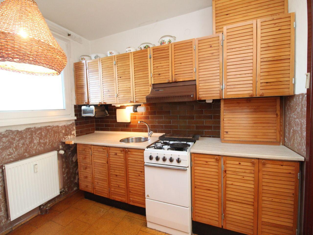 3-izbový byt-Predaj-Komárno-61500.00 €