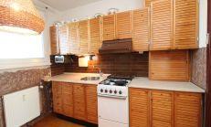 3 izbový byt na sídlisku Bauring,  Komárno